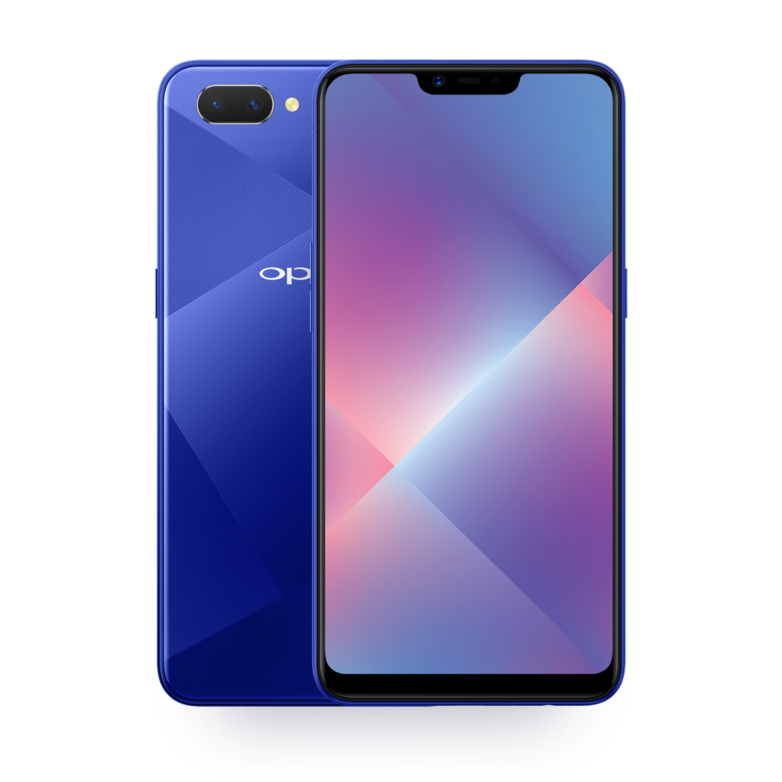 Oppo A5 Price, Specifications, Features.