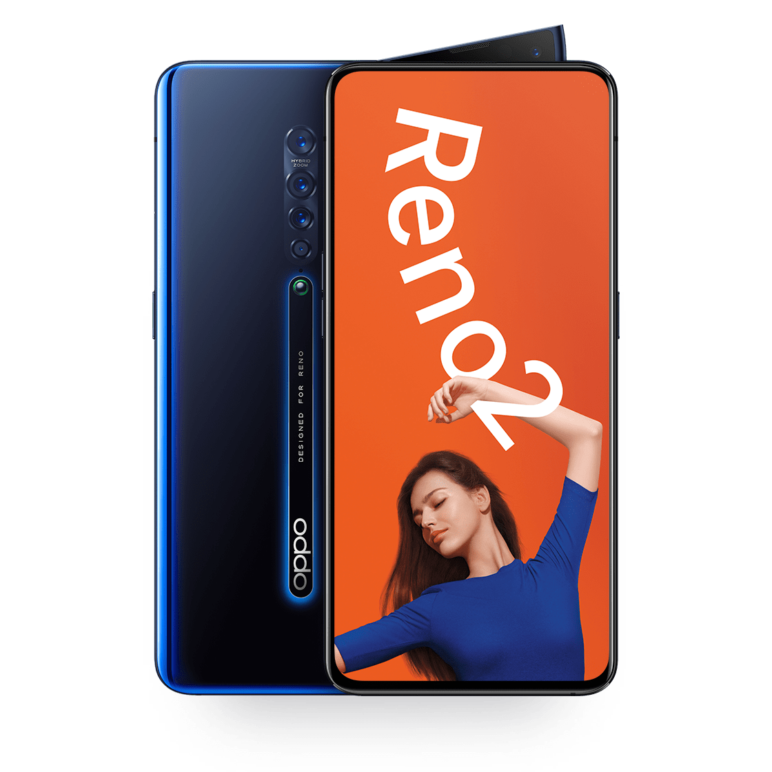 OPPO A9 (2020), A5 (2020) launched in India; Specifications, features and price