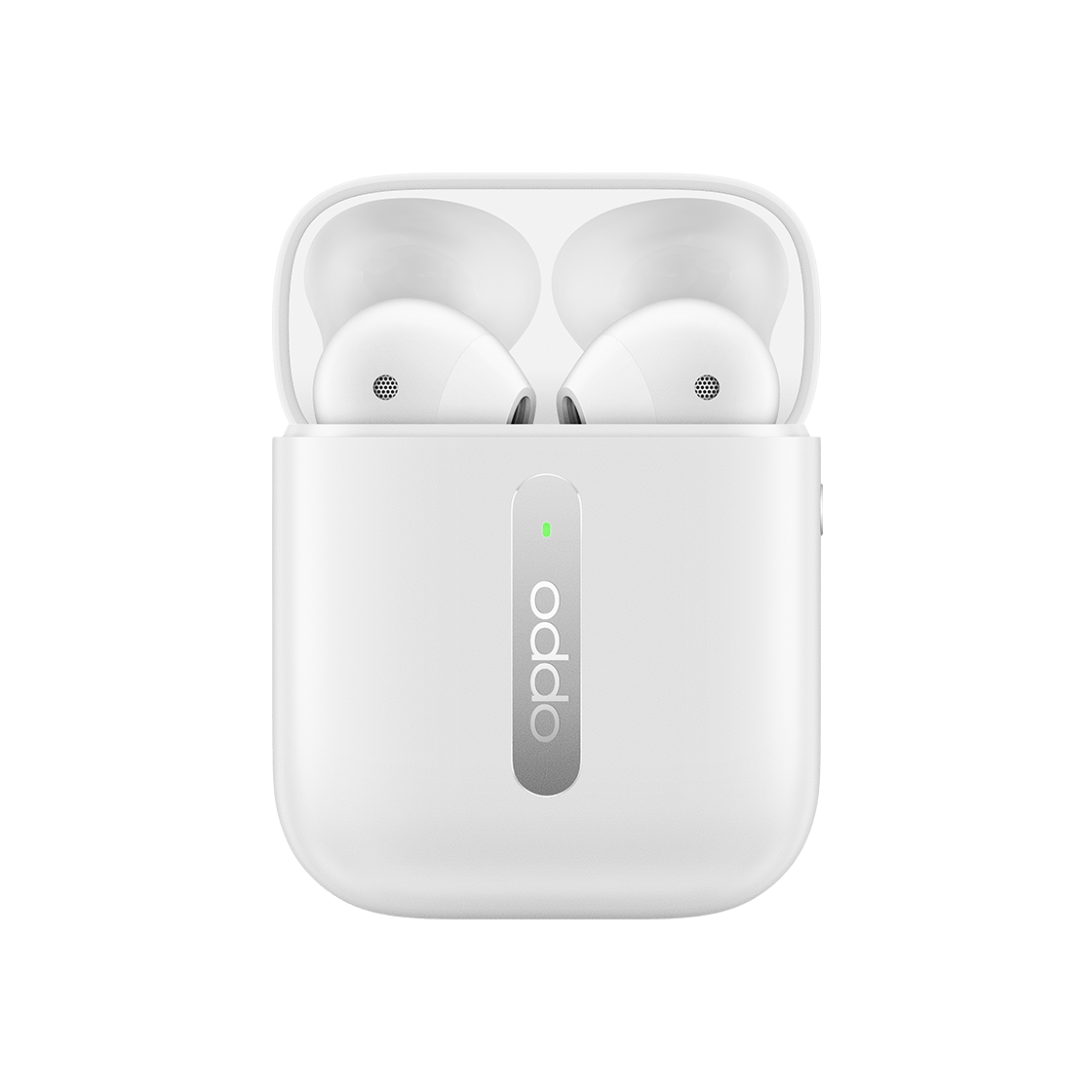 首款使用超动态扬声器的真无线耳机OPPO Enco Free发布