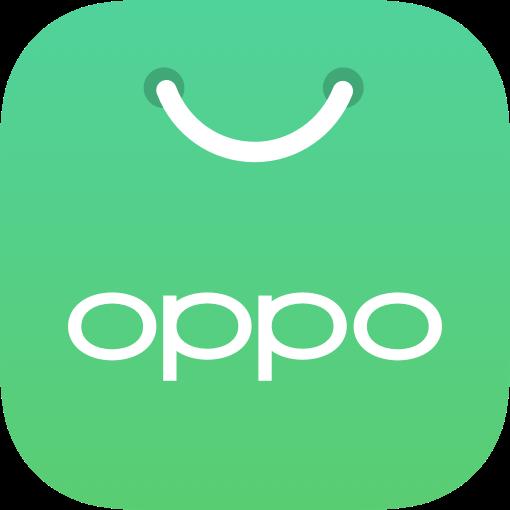oppo 应用 商店 网页 版