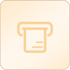 pc-icon