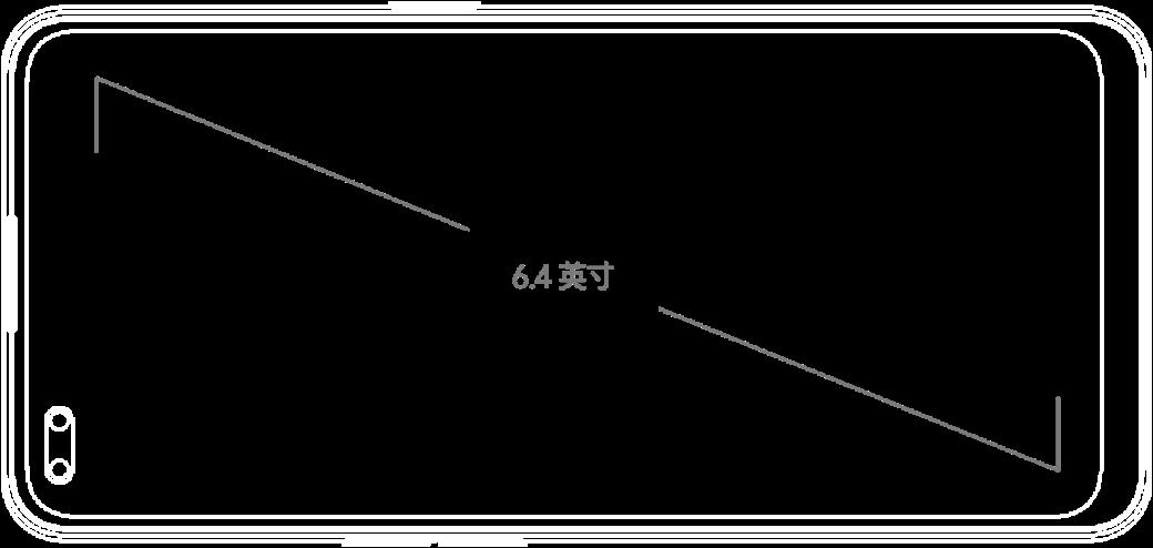 simba_1920-1bf260.png